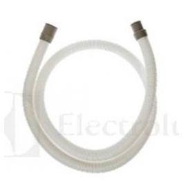 Electrolux E2WDA150B2 1,5 m