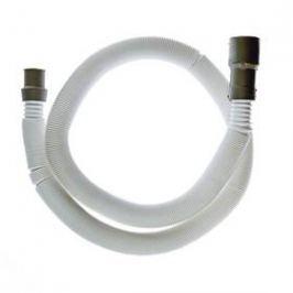 Electrolux flexibilní  0,5>2 m