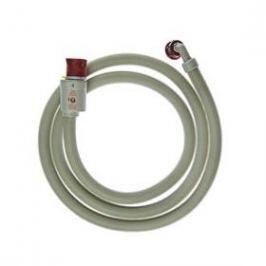 Electrolux 2,5 m