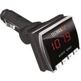 Technaxx FMT100