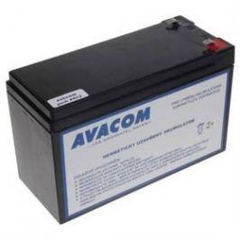 Avacom RBC2 - náhrada za APC (AVA-RBC2) černý