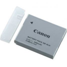 Canon NB-6LH (8724B001)