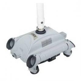 Intex Auto Pool Cleaner (28001)