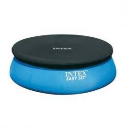 Intex pro bazény Easy Set prům. 3,05 m (28021)