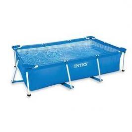 Intex Bazén Intex 300 x 200 x 75 cm 28272