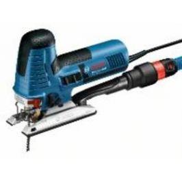 Bosch GST 160 CE Professional