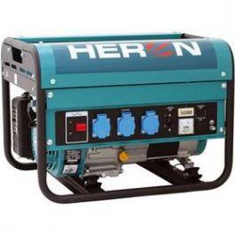 HERON EGM 30 AVR 6,5 HP