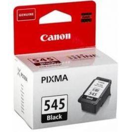 Canon PG-545, 180 stran (8287B001) černá