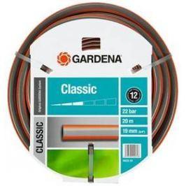 "Gardena Classic (3/4"") 20 m bez armatury"