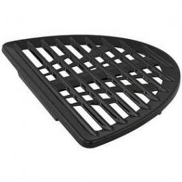 Campingaz litinový Bonesco® Modular Cast Iron Grid (1 ks)