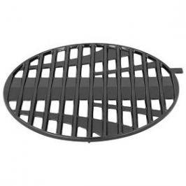 Rošt náhradní Campingaz Culinary Modular Cast Iron Grid