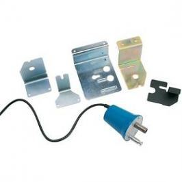 Campingaz elektrický pro modely grilů 3 Series a 4 Series