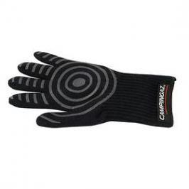 pětiprstá Campingaz Premium Barbecue 5-Finger Glove (odolná do 350°C)