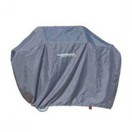 Campingaz univerzální na gril XXXL Premium Barbecue Cover černý