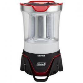 Coleman s integrovanou ruční svítilnou CPX™ 6 LED HYBRID LANTERN