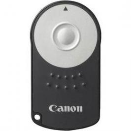 Canon RC-6 (4524B001AA) černé