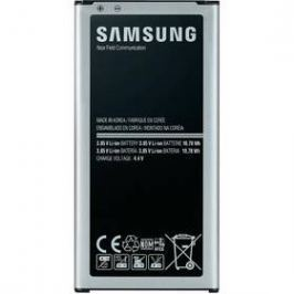 Samsung pro Galaxy S5 s NFC, Li-Ion 2800mAh (EB-BG900BB ) (EB-BG900BBEGWW)