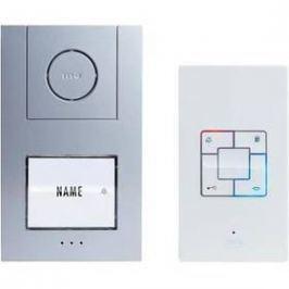Telefon domovní modern-electronics kabelový Vistus AD 4010