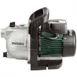 Metabo P3300G