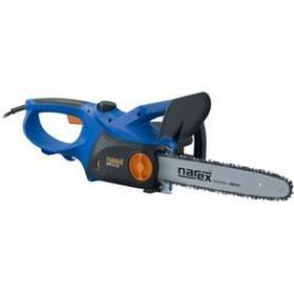 Narex EPR 40-20 (00649052)