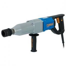 Narex ESR 30 (00635516) modrý