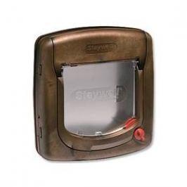 Staywell magnetická 420