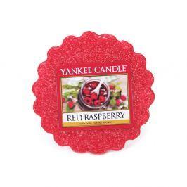 YC vosk Red Raspberry  jahodová
