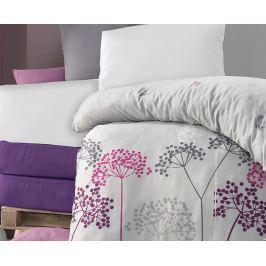 Povlečení Ilusion 140x200 jednolůžko - standard bavlna