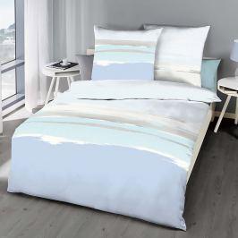 Povlečení Lifetime 140x200 jednolůžko - standard bavlna