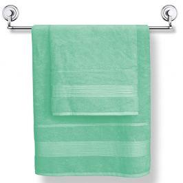 Bambusový ručník Moreno mátový 50x90 cm Ručník