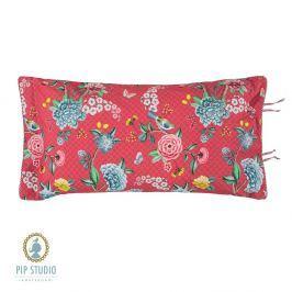 Obdélníkový polštářek Pip Studio Good Night 35x60 cm barevná