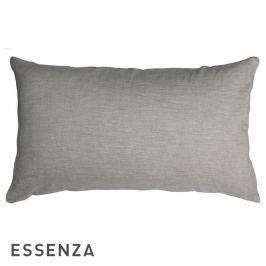Dekorační polštář Essenza Matty 30x50 cm Béžová