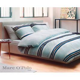 Povlečení Marc O´Polo Malmo 140x200 jednolůžko - standard Bavlněný satén