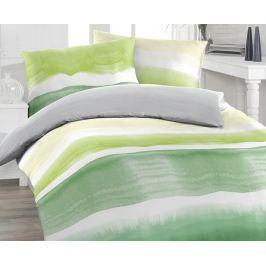 Povlečení Area 140x200 jednolůžko - standard Bavlna