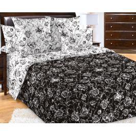 Povlečení Capriccio 140x200 jednolůžko - standard bavlna