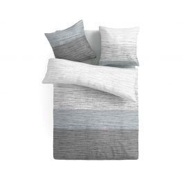 Povlečení Mist 140x200 jednolůžko - standard bavlna