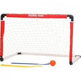 Hokejová branka BUDDY TOYS BOT 3120
