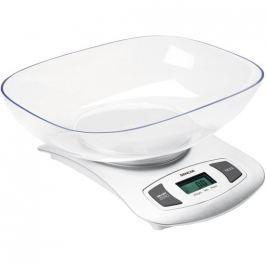 Kuchyňská váha SENCOR SKS 4001WH