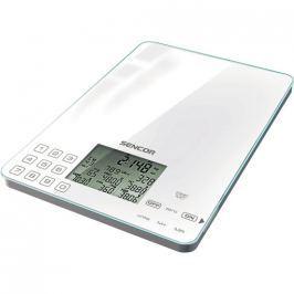 Dietetická váha SENCOR SKS 6000