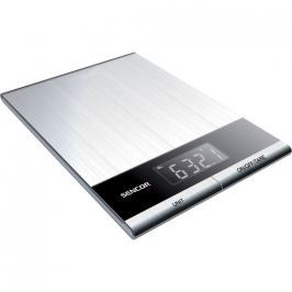 Kuchyňská váha SENCOR SKS 5305