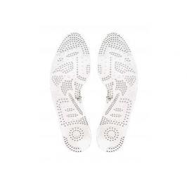 Vložky do bot masážní, pánské, 1pár