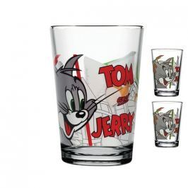 Orion Sklenice Tom a Jerry 0,2l ASS 1ks