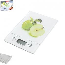 Orion UH/sklo Apple 5kg