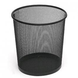 odpadkový koš ORI 12 l