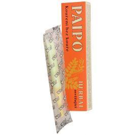 2.000 Paipo Herbal
