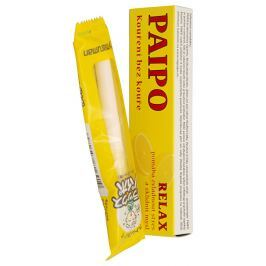 2.000 Paipo Relax 1 ks