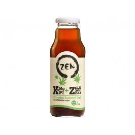 Koldokol Bio ZEN konopí a zelený čaj 300ml