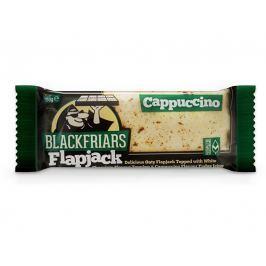 Blackfriars Flapjack 110 g, cappucino