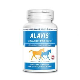 Alavis ALAVIS™ Celadrin pro koně 60 g