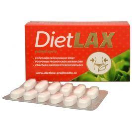 Clinex DietLAX 36 tbl.